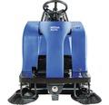 NILFISK Veegmachine Floortec R 670
