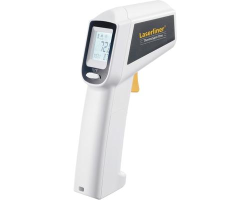 LASERLINER Thermospot One