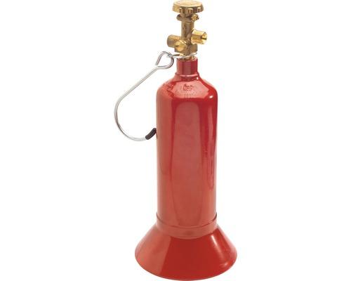 CFH Gasfles voor propaan 1 liter