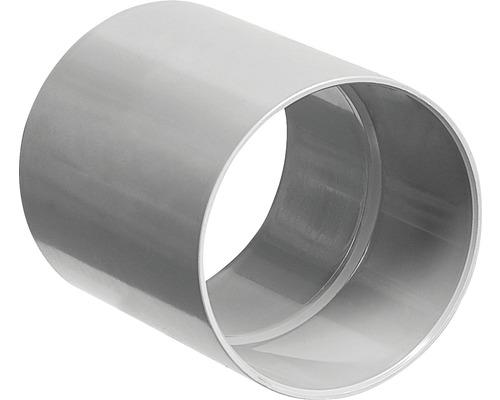 MARTENS Dubbele lijmmof, PVC, 2 x lijmmof, 75 mm