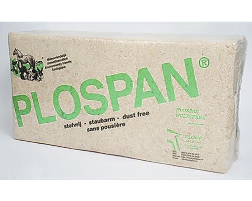 PLOSPAN Houtvezel 450 ltr
