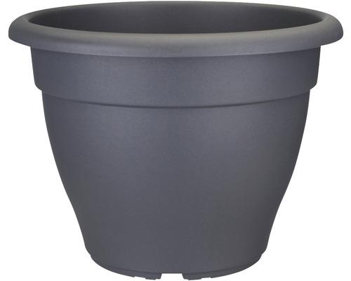 ELHO Pot Torino Campana antraciet Ø 60 H 42,3 cm