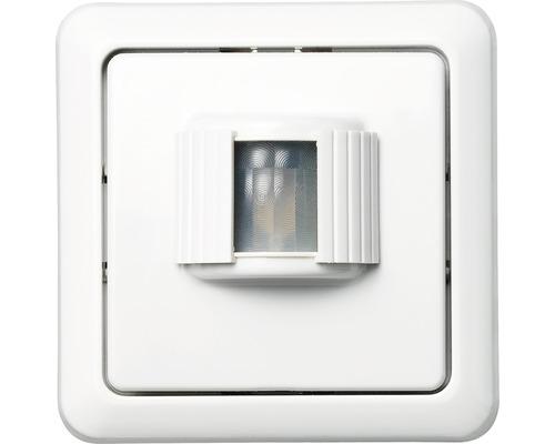 KLIKAANKLIKUIT® Bewegingsmelder voor binnen AWST-6000 wit