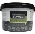 FLINSOL Rubberseal 2,5 ltr