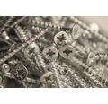 HECO Fix-Plus Spaanplaatschroef verzonken kop 4,0x16 mm Torx T15 galv. verzinkt 1000 stuks