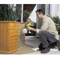 WAGNER Verfspuitsysteem W100 Wood & Metal sprayer