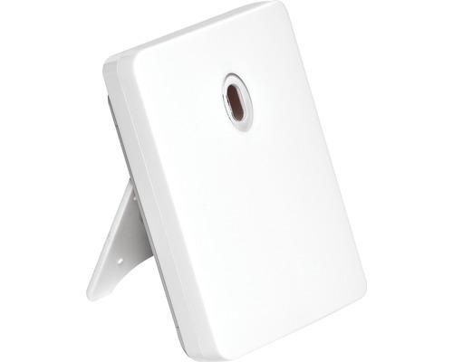 KLIKAANKLIKUIT® Schemer sensor ABST-604 wit, IP56