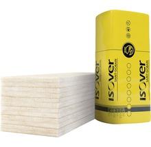 ISOVER Sonepanel glaswol isolatieplaat 60 mm Rd 1,6 600 x 1350 mm