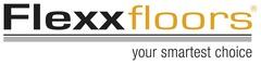 Flexxfloors
