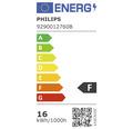 PHILIPS LED-buis G13/16W lengte 1200 mm neutraalwit