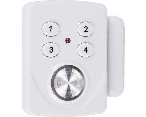 SMARTWARES Raam/deur alarm SC33